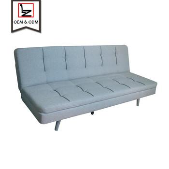 Marvelous Sleep Soft And Comfortable Amazon Cheap Folding Corner Sofa Cum Bed Buy Amazon Sofa Bed Cheap Folding Bed Corner Sofa Cum Bed Product On Alibaba Com Bralicious Painted Fabric Chair Ideas Braliciousco