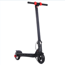 1500w kids electric scooter battery foldable e scooter for adults