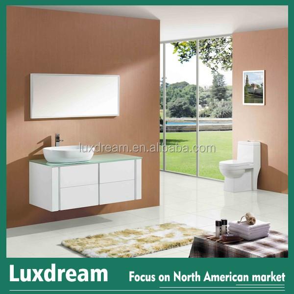 Simple Of Bathroom Vanity Bathroom Cabinet  China Bathroom Furniture