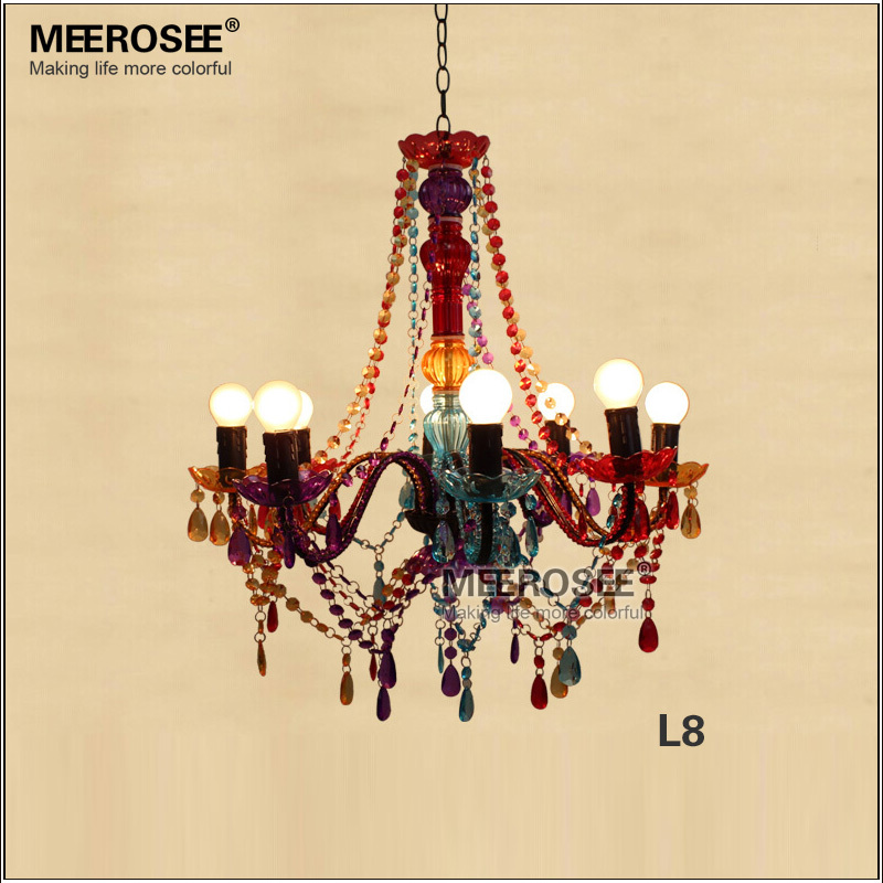 Gypsy chandelier multicolored kids bedroom chandelier md2650 buy gypsy chandelier multicolored kids bedroom chandelier md2650 aloadofball Image collections