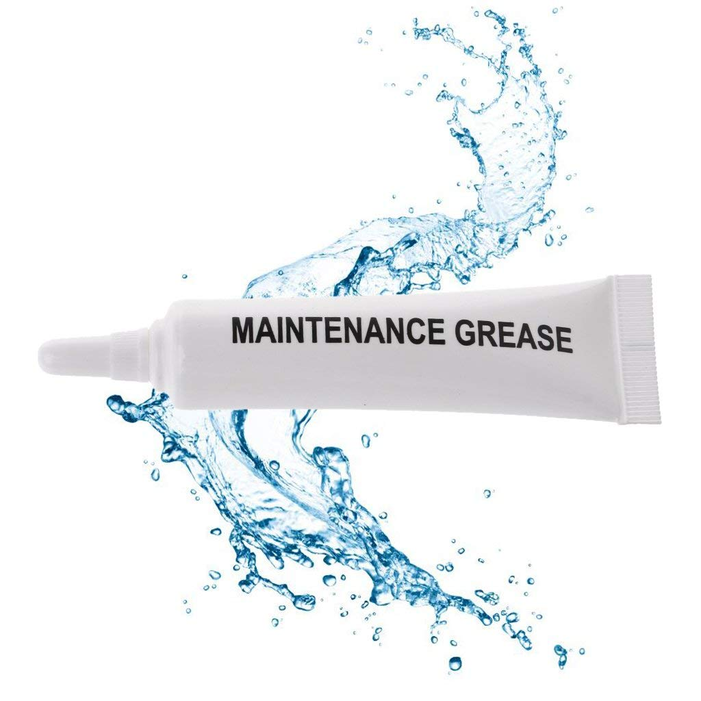 Cheap Silicone Grease O Ring Lubricant, find Silicone Grease