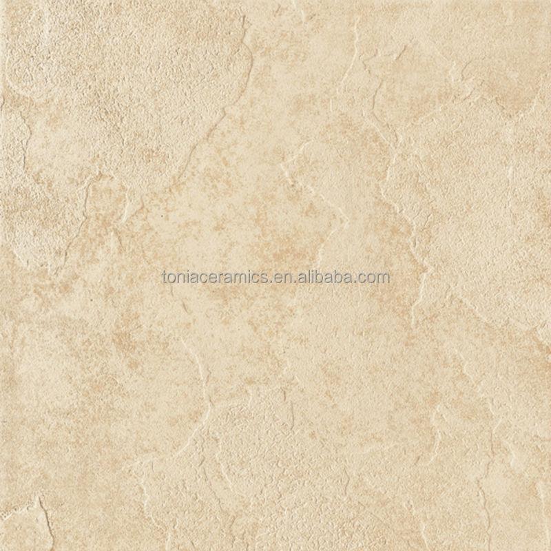 Gres Tile Tile Design Ideas