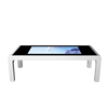 "55"" Touch Screen Table with Android Wifi"
