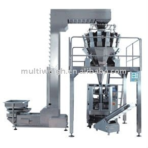Bags Packaging System