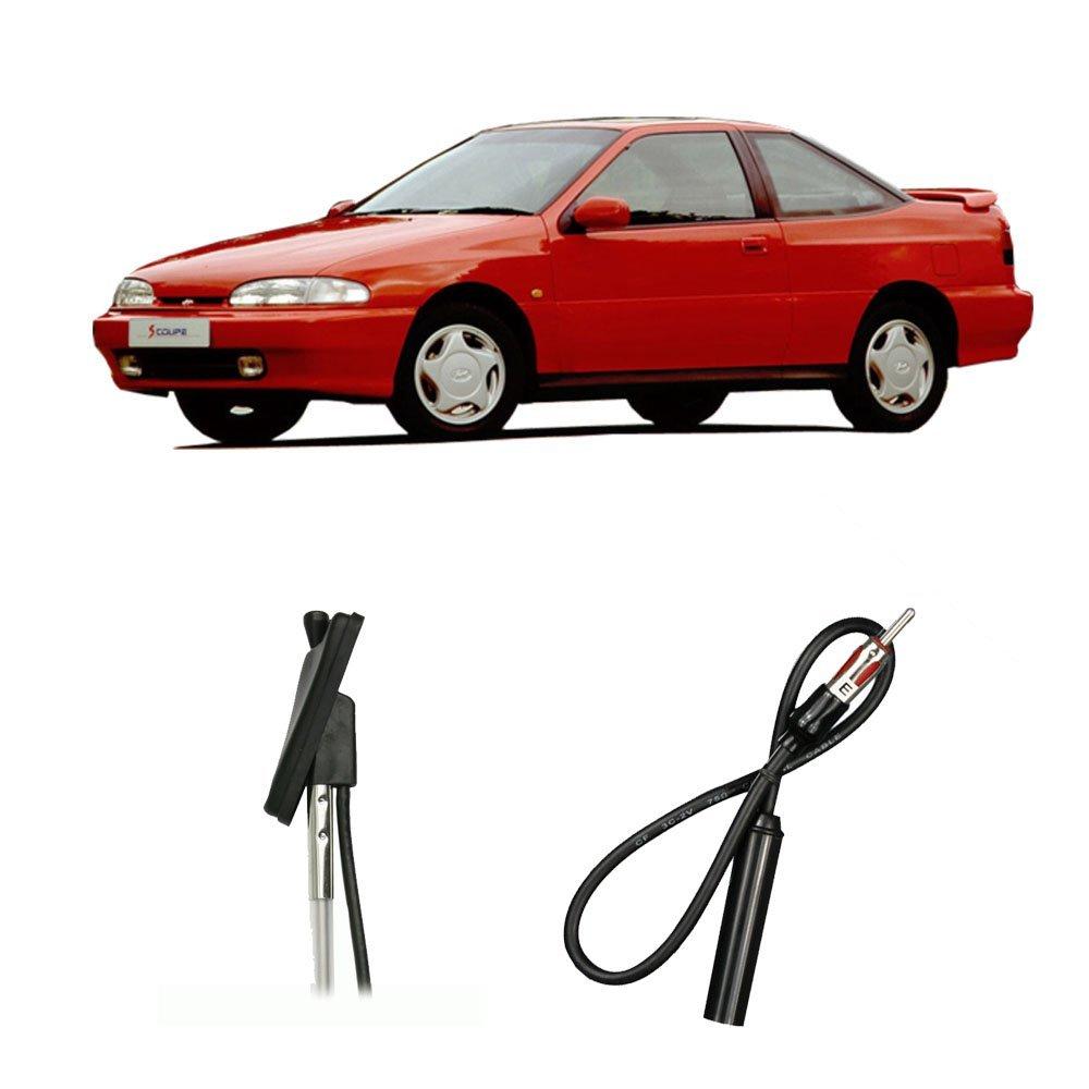 cheap 1991 hyundai scoupe find 1991 hyundai scoupe deals on line at rh guide alibaba com Hyundai Scoupe Turbo 1991 Hyundai Scoupe