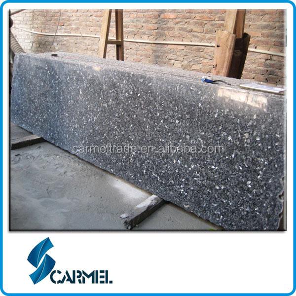 silber perle granitplatte auf verkauf granit produkt id 60472909174. Black Bedroom Furniture Sets. Home Design Ideas
