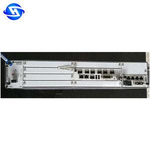 Huawei Bbu 3900, Huawei Bbu 3900 Suppliers and Manufacturers at
