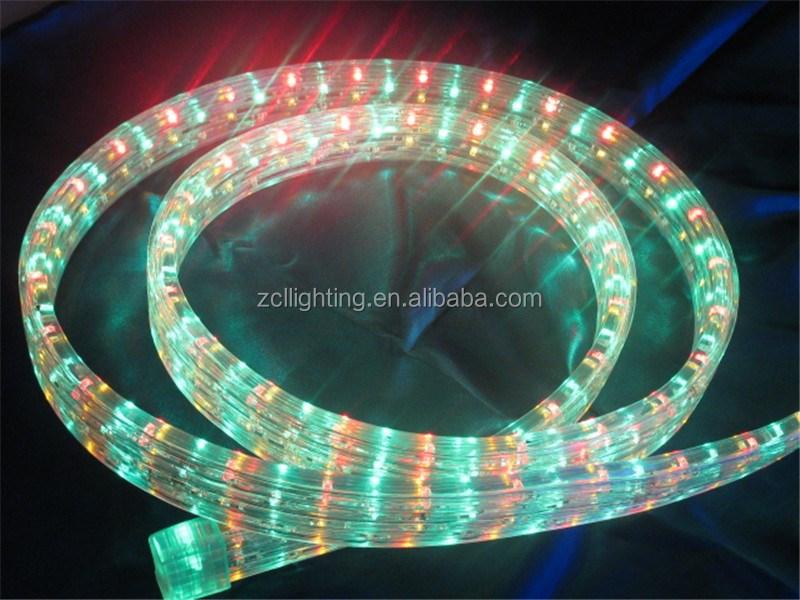 Cheap Led Light Strips Battery Powered Flexible Led Strip Lights ...