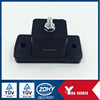 Chinese Supplier Air Conditioning Anti Vibration Rubber Mount