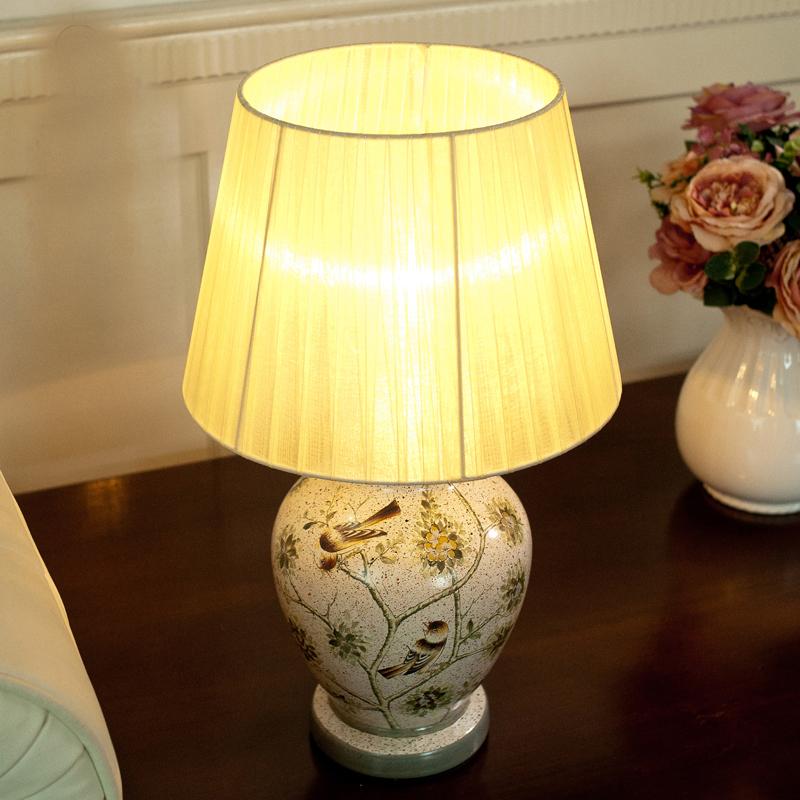 vintage lampes de chevet achetez des lots petit prix vintage lampes de chevet en provenance de. Black Bedroom Furniture Sets. Home Design Ideas