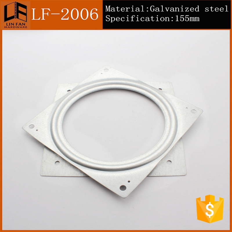 lazy susan bearing lowes. lazy susan hardware lowes, lowes suppliers and manufacturers at alibaba.com bearing