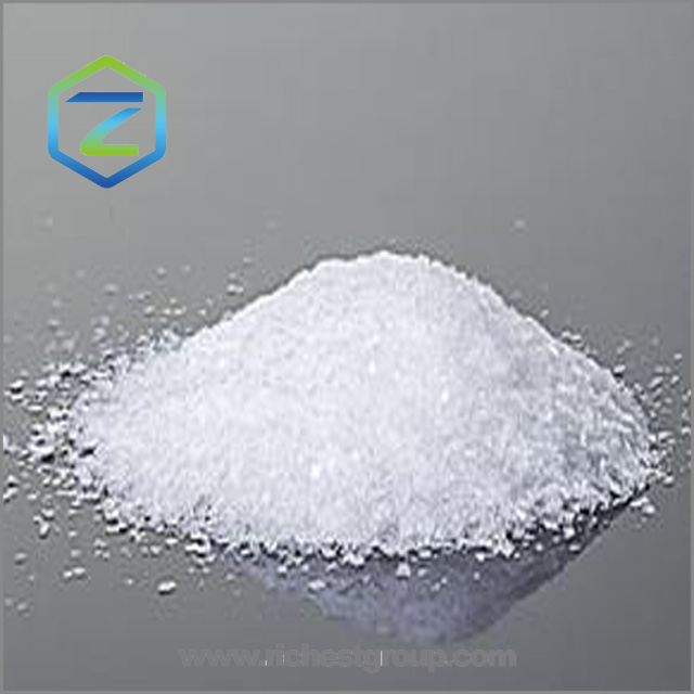 raw material 98% sodium formate best price