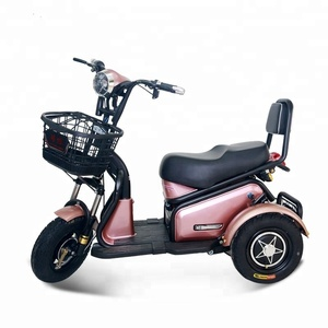 3 Wheel Scooter India, 3 Wheel Scooter India Suppliers and