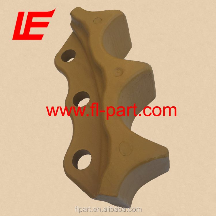 High quality Bulldozer segment group for D65-12