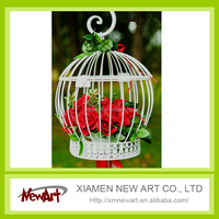 decorative bird cages wholesale