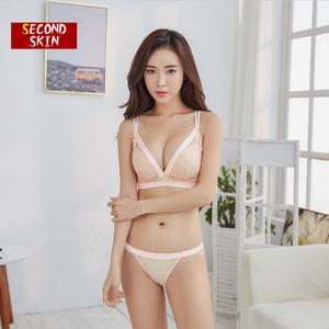 dffbf668eb Woman Underwear Manufacturer In China