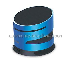 Sk s10 bluetooth speaker driver download