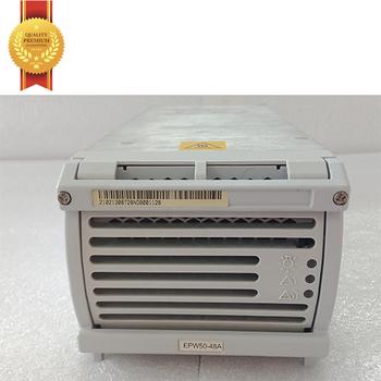 48v Telecom Power Supply Rectifier 1200w 12v 24v Emerson ...