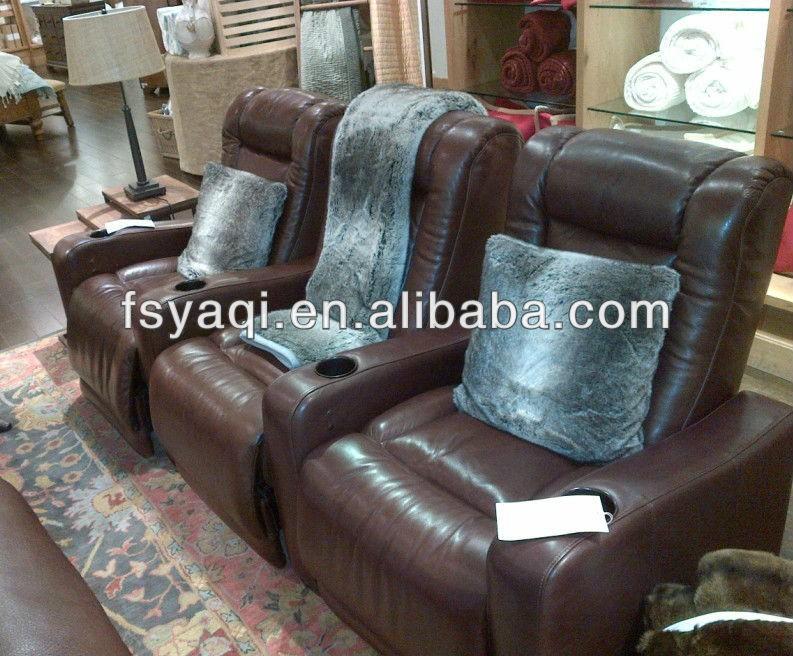 Lazyboy Sofas Set Italy Style Leather Recliner Sofa Buy