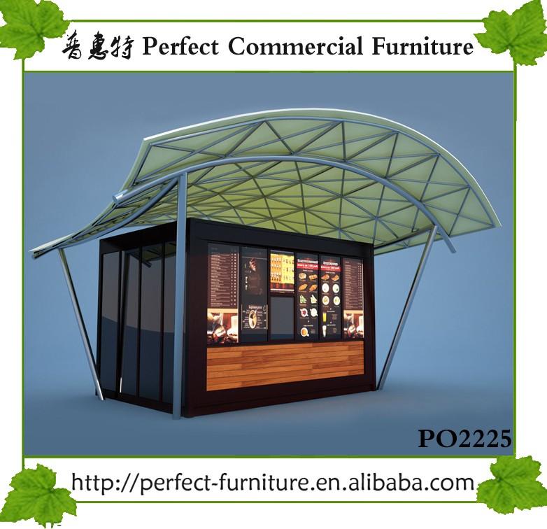 Wooden Beach Bar Outdoor Coffee Kiosk Food Kiosk Design - Buy Coffee  Kiosk,Coffee Kiosk,Outdoor Food Kiosk Product on Alibaba com