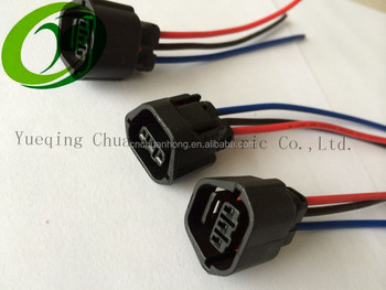 GM 3pin automotive connector wiring harness socket_350x350 gm 3pin automotive connector wiring harness socket adapter 15cm wire