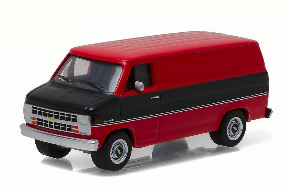 Cheap Chevy G20 Van, find Chevy G20 Van deals on line at