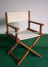 Bamboo Director Chairs Wholesale, Director Chair Suppliers   Alibaba