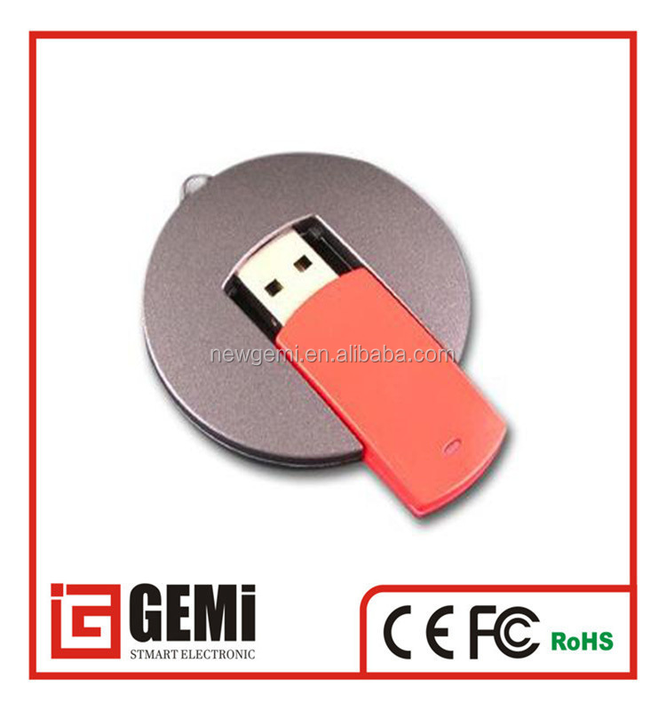 usb flash drive 2tb,low price big capacity swivel usb flash free customized logo printed
