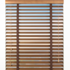 White wood venetian plantation shutters blinds