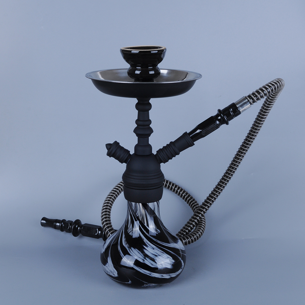 3d printer e shisha hookah pen custom maya shish supply