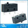 UL VDE ROHS approved DB2 mini cherry micro switch t125 5e4