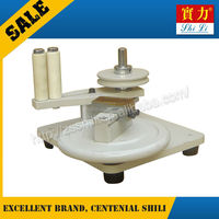 SLP-21 adhesive tape making machine price
