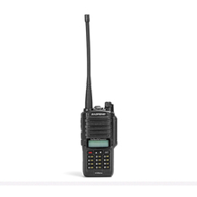 UV9R Upgrade Baofeng UV-9R Plus 8W Daya Tinggi IP67 <span class=keywords><strong>Tahan</strong></span> <span class=keywords><strong>Air</strong></span> Dua Cara Radio Dual Band Genggam <span class=keywords><strong>Walkie</strong></span> <span class=keywords><strong>Talkie</strong></span>