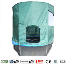 Tr&oline Tent 14ft Tr&oline Tent 14ft Suppliers and Manufacturers at Alibaba.com  sc 1 st  Alibaba & Trampoline Tent 14ft Trampoline Tent 14ft Suppliers and ...