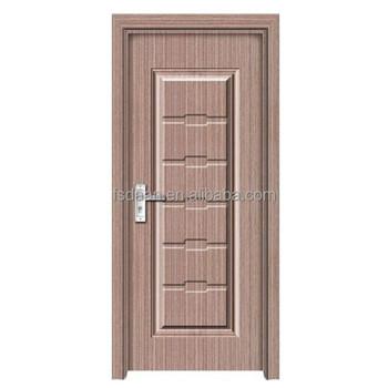 Bathroom Pvc Wood Plastic Door Frame Making Machine Buy Pvc Wood Plastic Door Frame Making