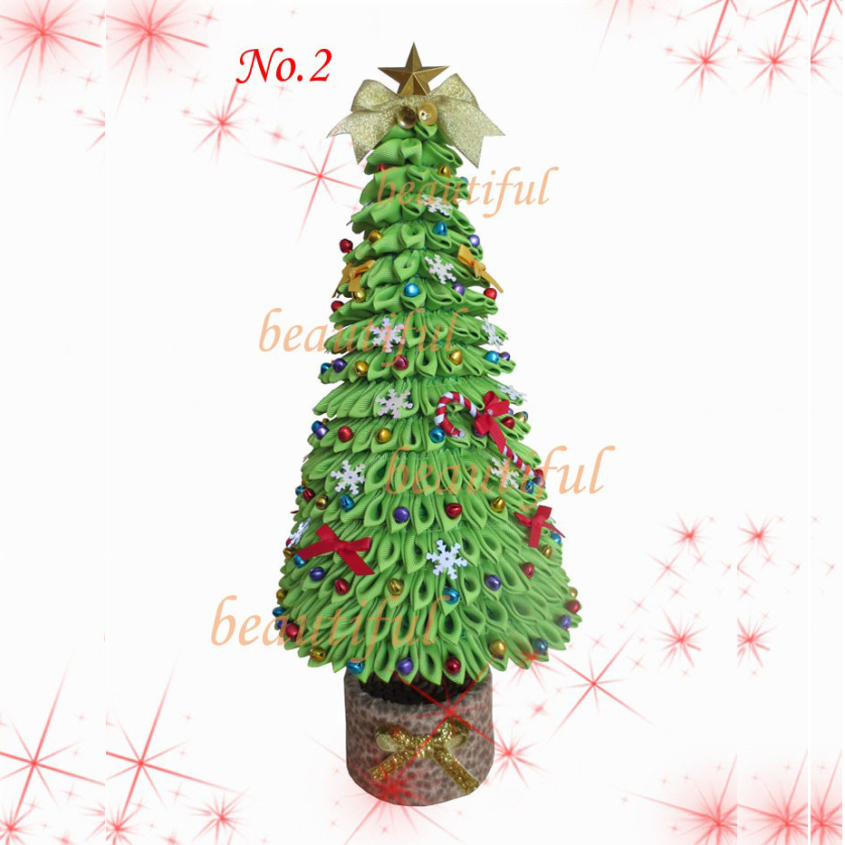 Christmas Tree Wholesale, Christmas Suppliers - Alibaba