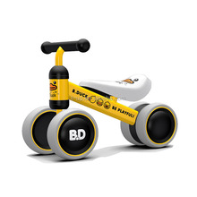 New design baby D-bike scooter/new kids scooter for sale