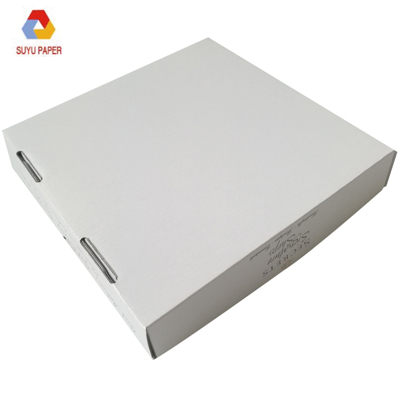 10 Inch Pizza Box, 10 Inch Pizza Box Suppliers and Manufacturers ...