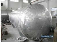 Aseptic Water Storage Tank