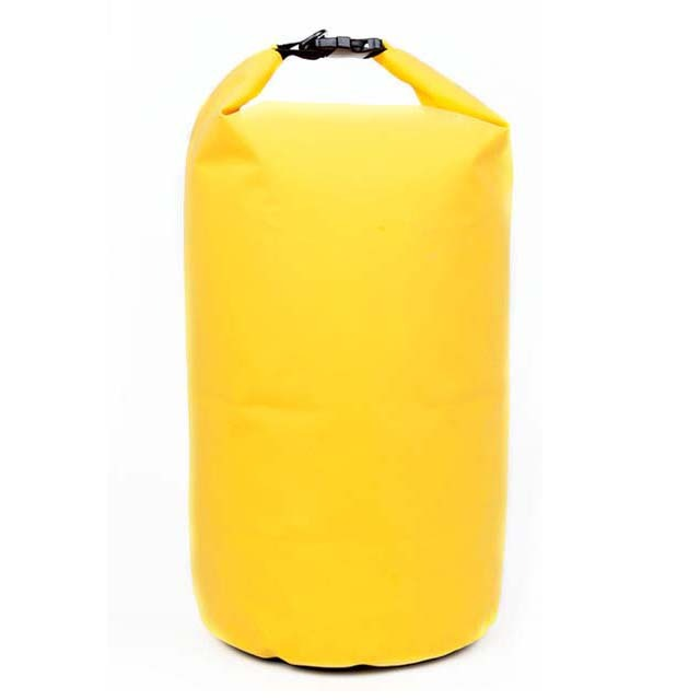 5L/10L/20L/30L waterproof dry bag backpack