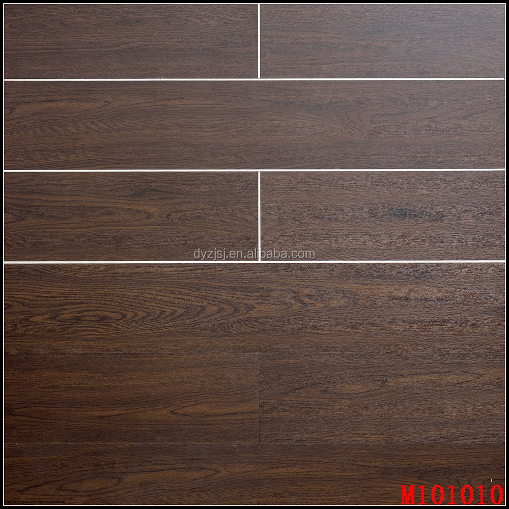 Pvc flooring that looks like wood - Looking For China Pvc Floor Tile Like  Wood Looking - Pvc Flooring That Looks Like Wood