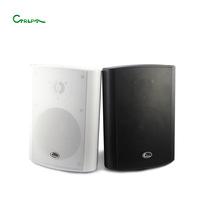 Premium CTRLPA CL912 30w pa indoor conference wall mount speaker 70/100v