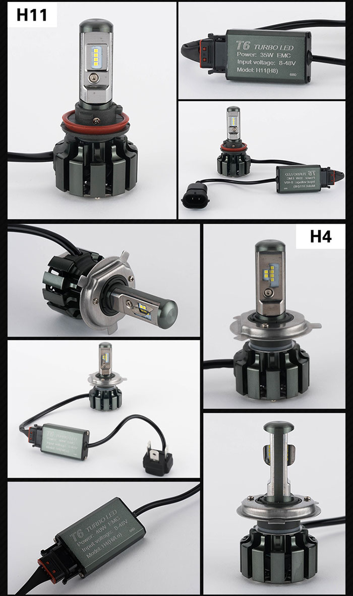 h7 led headlight.jpg