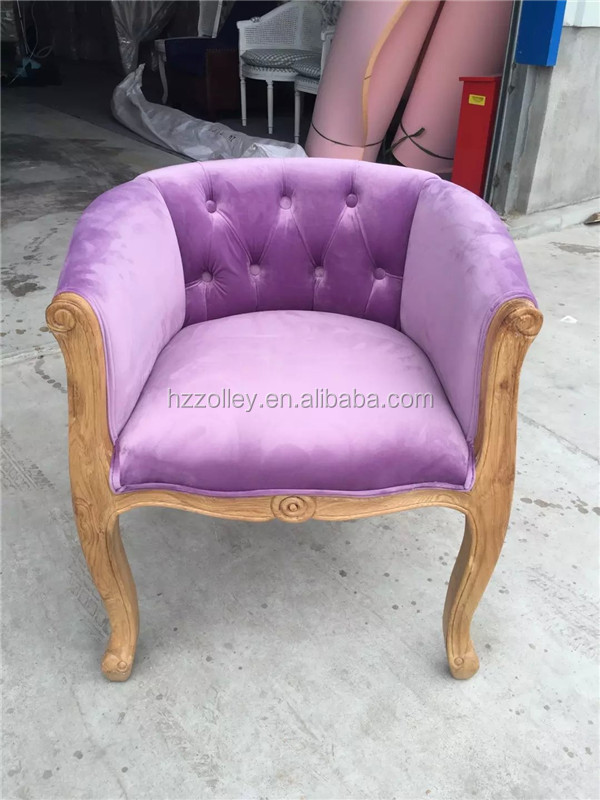 Outstanding Wooden Arm Chairs Living Room Component - Living Room ...