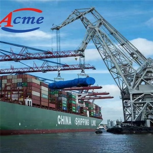machine shipping freight to PORT LOUIS,Mauritius from China ports