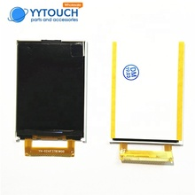 37pin <span class=keywords><strong>lcd</strong></span> grande, 37pin YH-0241F3785W00 pequeno <span class=keywords><strong>lcd</strong></span> screen display <span class=keywords><strong>lcd</strong></span>