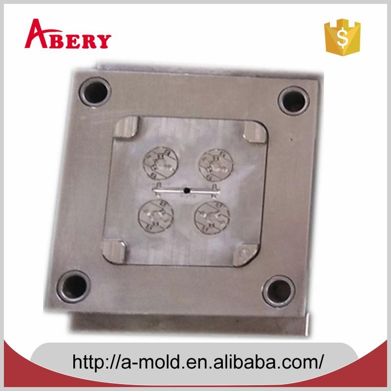 plastic products conception design Customized Details 5