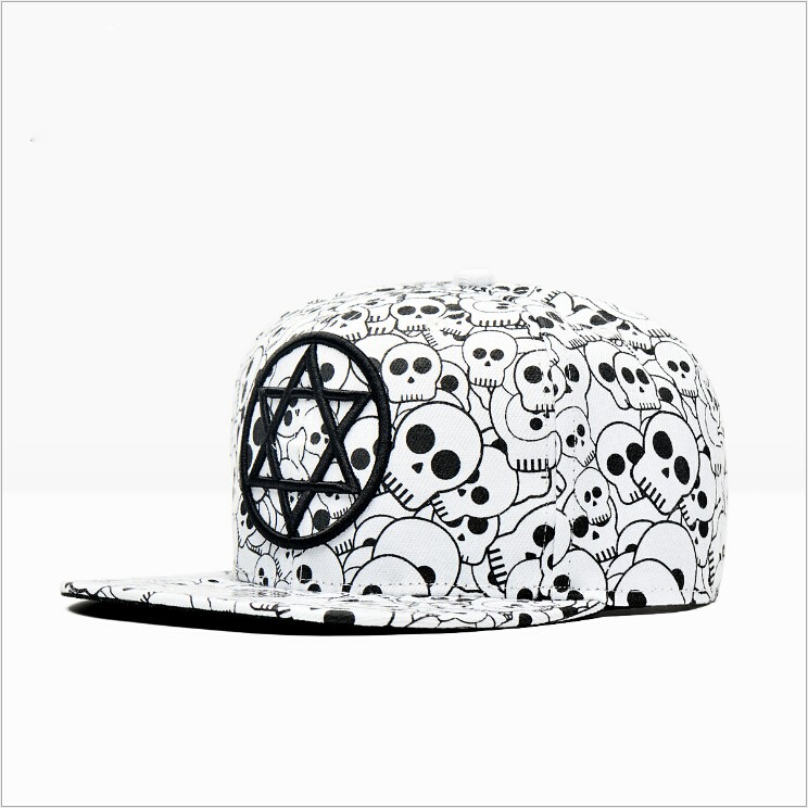 00ad6921 Low Profile 3d Embrodiery Sewing Machine Snapback Hat - Buy ...