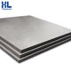 Polished thin titanium ti 6al 4v sheet price