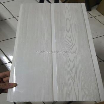 Ghana Plastic T Amp G Pvc Ceiling Panel Buy Clear Plastic